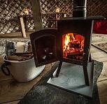 130716 yurt wychelm FX28062-1.jpg