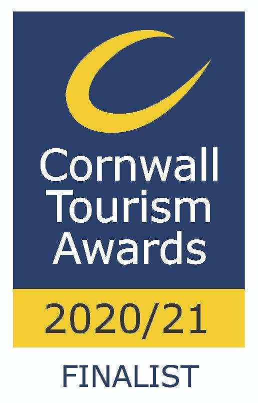 Cornwall%20Finalist%2020_edited.jpg