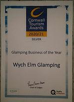 award certificate 2021.jpg