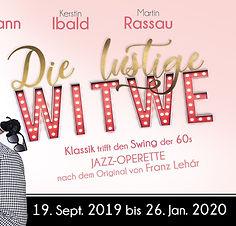 thumbnail_Die lustige Witwe - 16-9.jpg