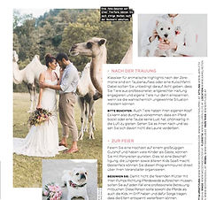 Tiere-am-Hochzeitstag_edited.jpg