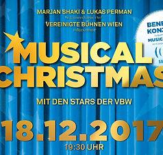 Musical Christmas .jpg
