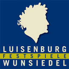 luisenburg-festspiele-tickets-2014.jpg