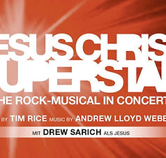 Jesus_Christ_Superstar_2019.jpg