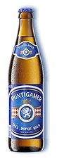 das_bierige_bier.png