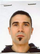 Vincenzo Pagliuca