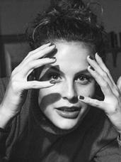 Laura Nemes-Jeles