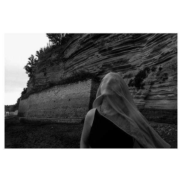 #30 Laura Nemes-Jeles