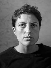 Chiara Arturo