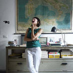 Claudia Mozzillo