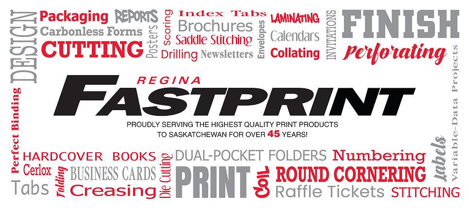 Fastprint-Postcard_FINAL.jpg