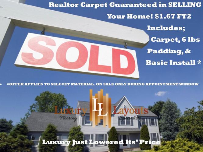 Realtor Carpet Ad.jpg