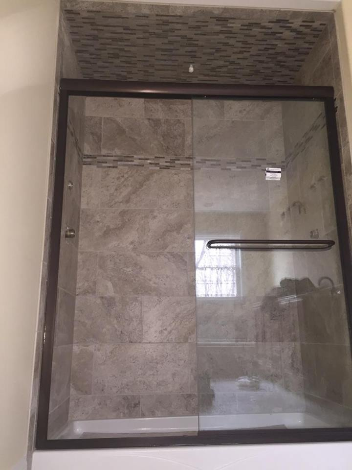 shower_tile