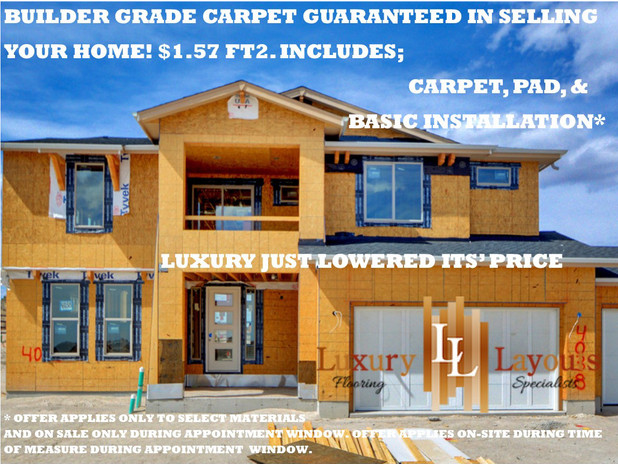 Builder contractor carpet ad.jpg