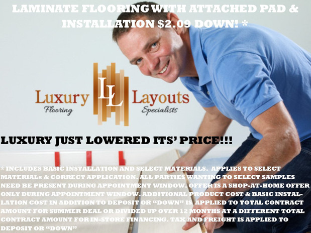 laminate flooring 2.09 ad down.jpg