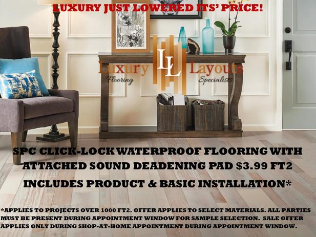 SPC click-lock flooring ad.jpg