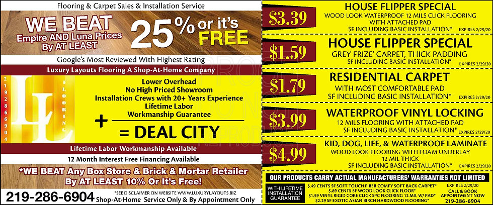 JANUARY SHOP-AT-HOME AD134.jpg