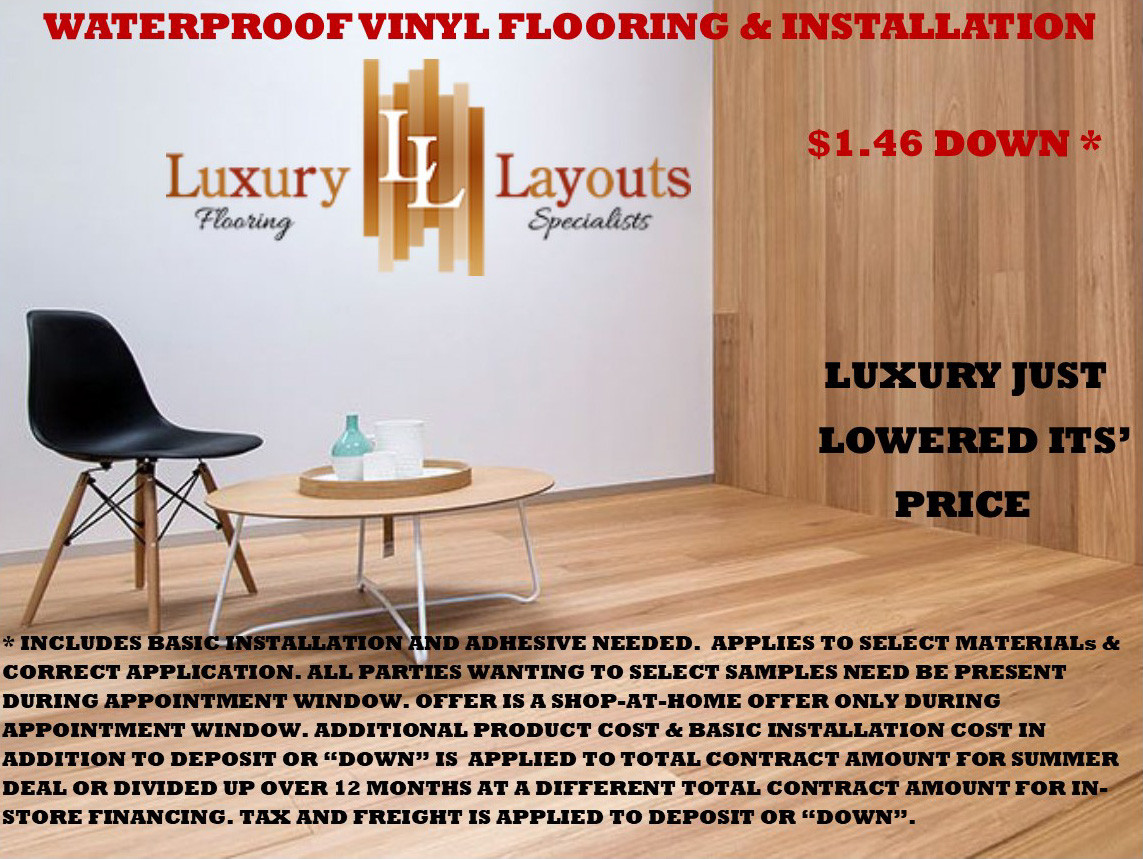 waterproof flooring $1.46 ad.jpg