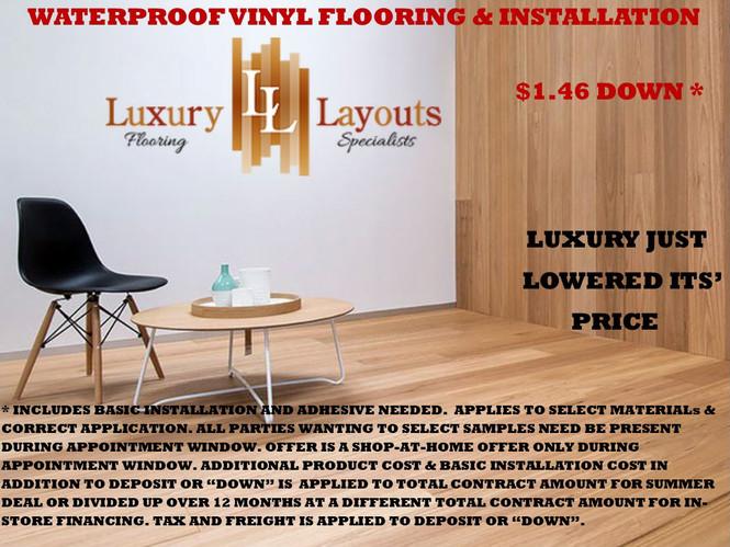 waterproof flooring $1.46 ad.jpg