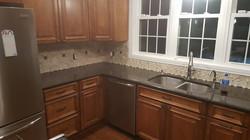 kitchen_wall_tile