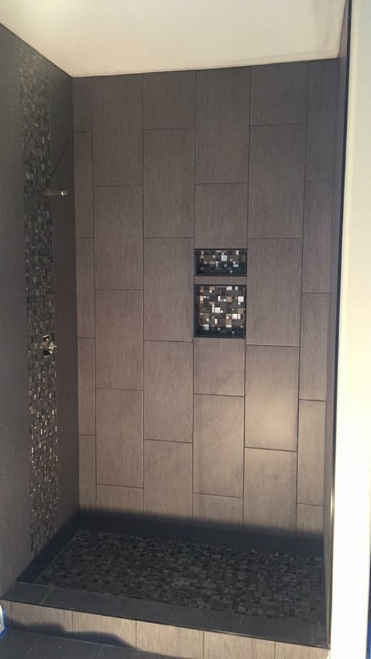 Luxury_Layouts_shower_tile