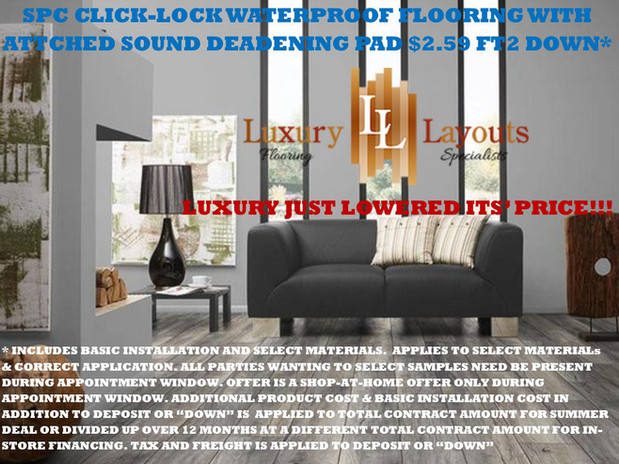 spc click lock flooring 2.59 ad down.jpg