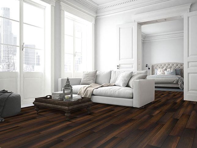 Luxury Layouts Flooring & Carpet.jpg