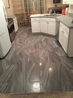 flooring_grey