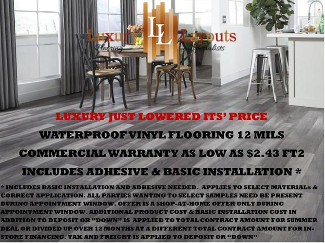 Waterproof vinyl flooring ad.jpg