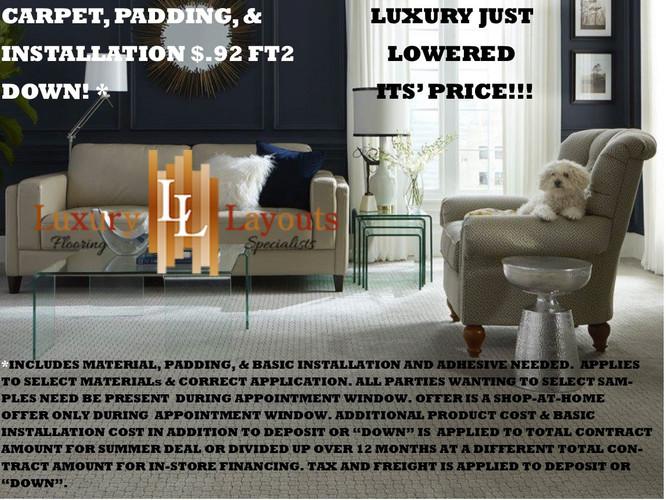 92 cents down carpet deal.jpg