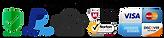 684-6844036_norton-secured-logo-png.png