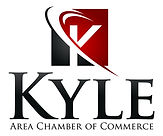 kyle chamber of commerce.jpg