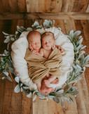 babies-345-3.jpg