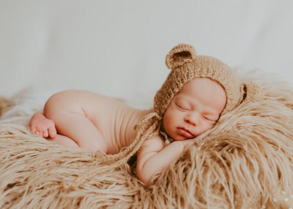 babies-227-2.jpg