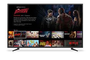 SC4000S - Netflix.jpg