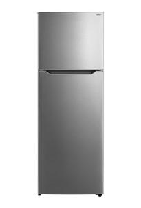 372L Top Mount Refrigerator
