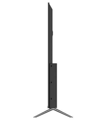 K75USG - 3.jpg