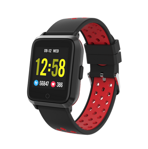 GPS Active Fit Band