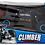 Thumbnail: 4wd Rock Crawler Remote Control - Blue