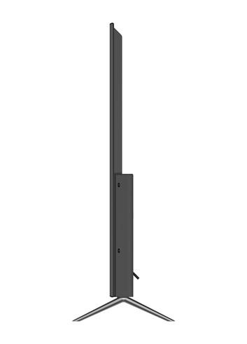 K65USG - 3 - Side.jpg