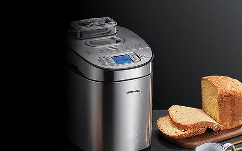 breadmaker-header.jpg