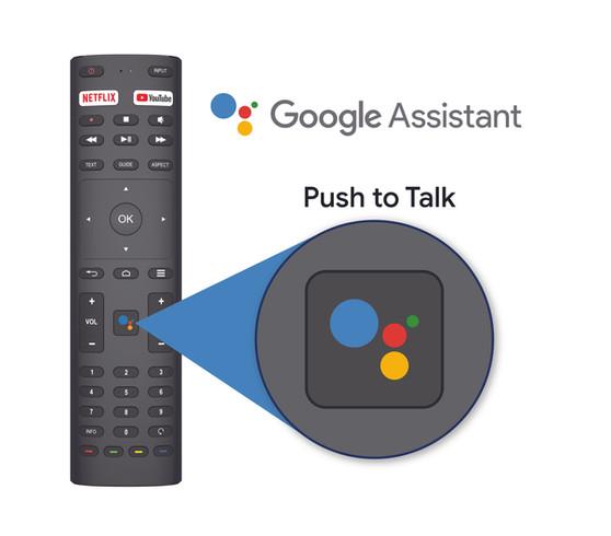 K42FSG - Google Remote.jpg