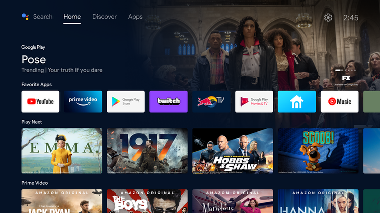 Android TV - New UI.png