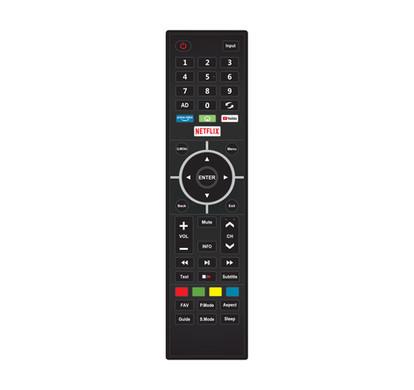 K320SN - New - Remote Control.jpg