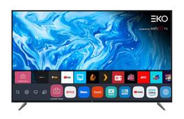 "70"" 4K Ultra HD Smart TV powered by webOS TV"