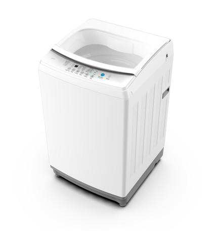 5.5kg Top Load Washing Machine