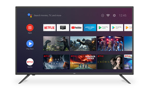 """40"""" Full HD Android TV™"""