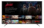 SC6500US - 1 - Netflix.jpg
