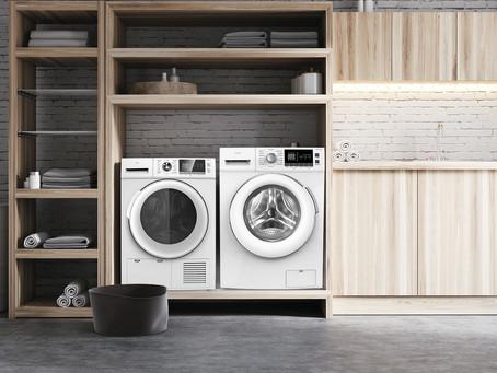 Grab a bargain on Seiki home appliances at Appliances Online