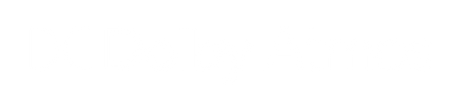 Dolby Atmos Logo - White.png